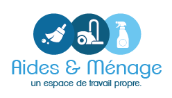 Aides et Menages